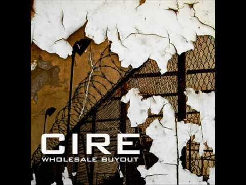 CIRE - Brand X Misery