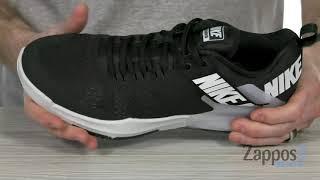 1fc0c1c57e46 Nike Zoom Domination TR 2 SKU  9103384