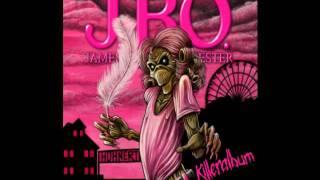 J.B.O. - Nein Mann