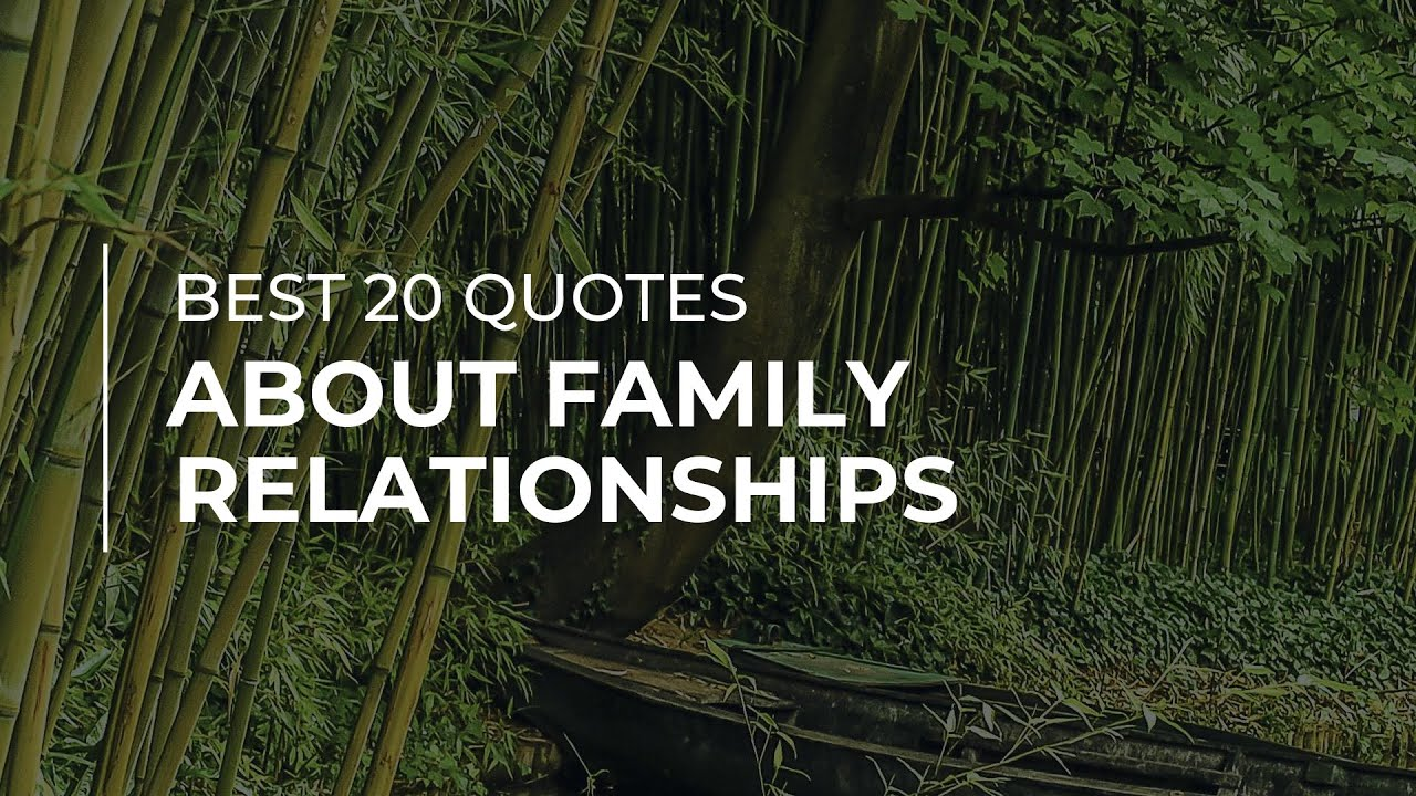 best quotes about family relationships daily quotes quotes