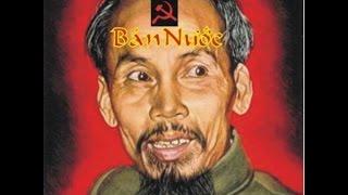 Sinh Nhựt Hồ Chí Minh 19-5-2015-DMCS (Địt Mẹ Cộng Sản / Fuck Communism) - Nah