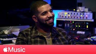 Drake & The Weeknd's Success | Beats 1 | Apple Music Video