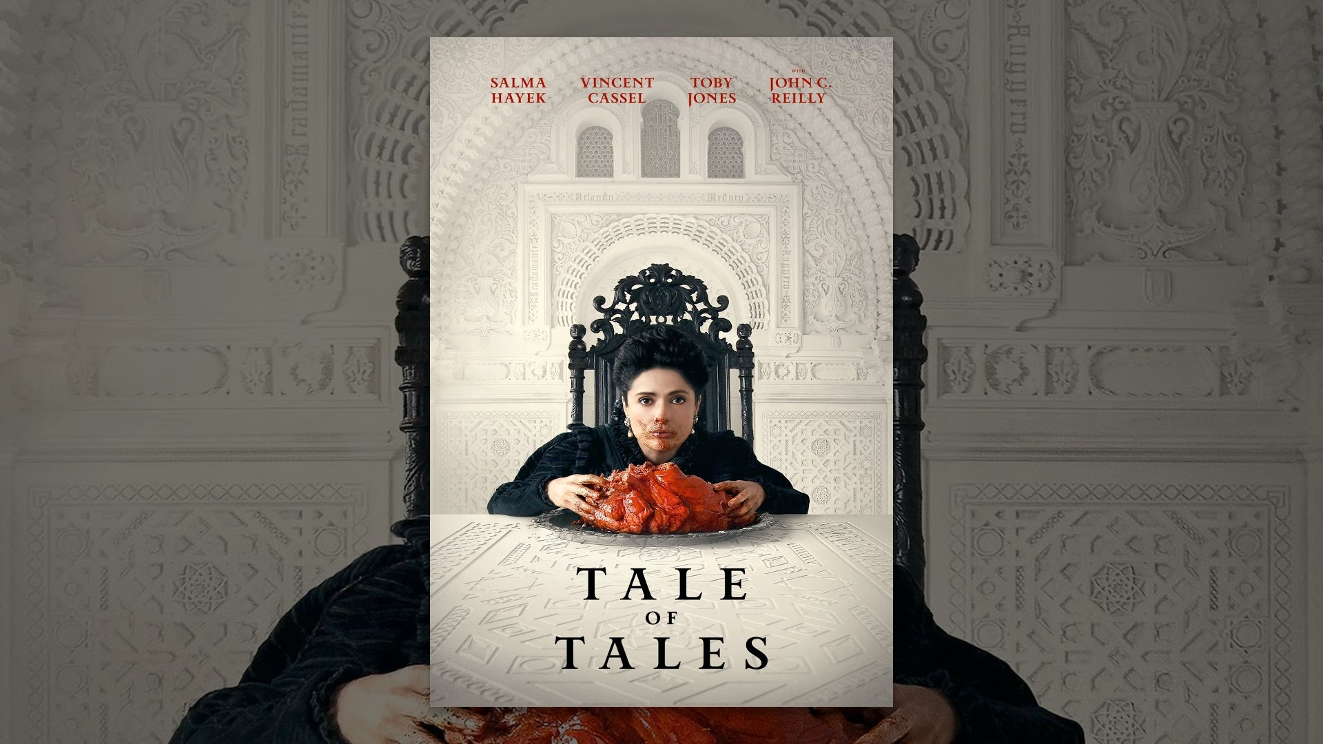 Download Tale of Tales