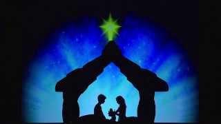 o magnum mysterium christmas eve shadow dance northland church