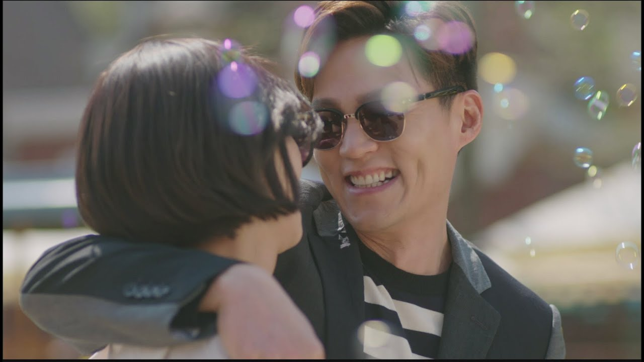 Download [Marriage contract] 결혼계약 - Lee seo jin, Travel with one´s family 'To live without regret' 20160424