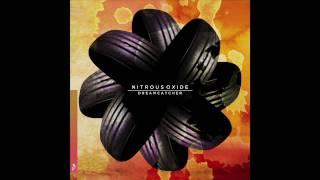 Nitrous Oxide - Endorphine