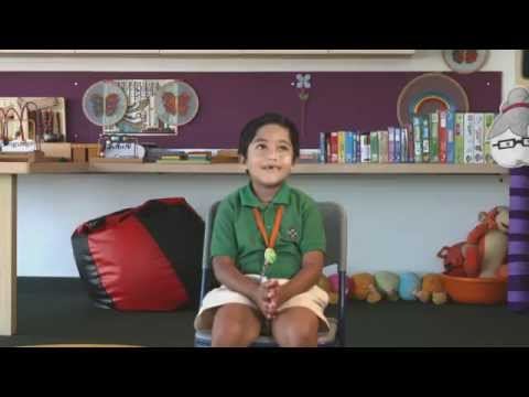 I Pledge - School of India