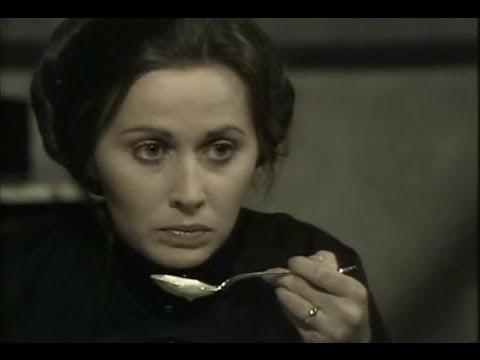 Therese Raquin part 1/3 BBC Drama 1979