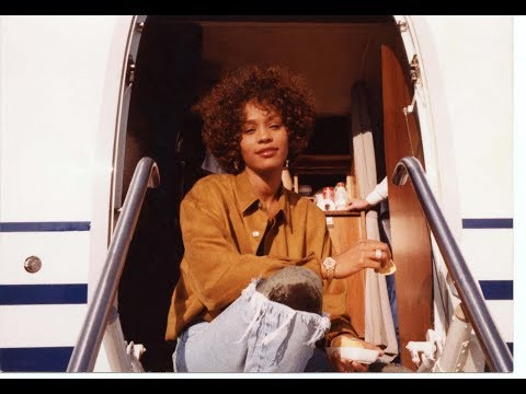 Whitney – Official Trailer