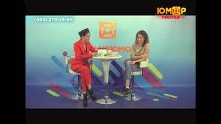 #Настроение Life от 23 03 2018 в гостях  Дарья Храмцова и Эдвард