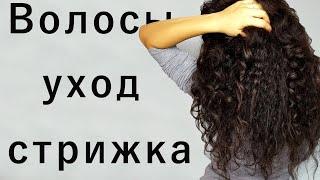 Уход за волосами Hair care Донат на мечту в описании