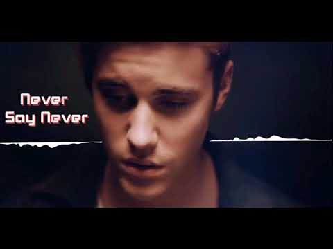 Never Say Never Ringtones Free Download For Android | English Ringtones