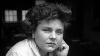 """One Art"" by Elizabeth Bishop (read by Tom O"