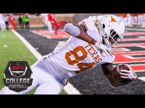 top-10-plays-of-week-11-|-college-football-highlights