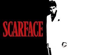 Scarface - Trailer SD deutsch