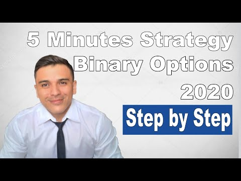 5-minutes-strategy-binary-options-2020-step-by-step