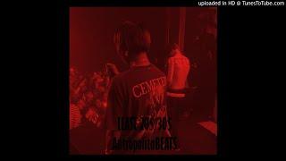 Pop Punk Emo Trap Type Beat - stage diving (prod.antropolita)   Alternative Rock Type Beat