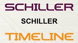 Schiller - Schiller