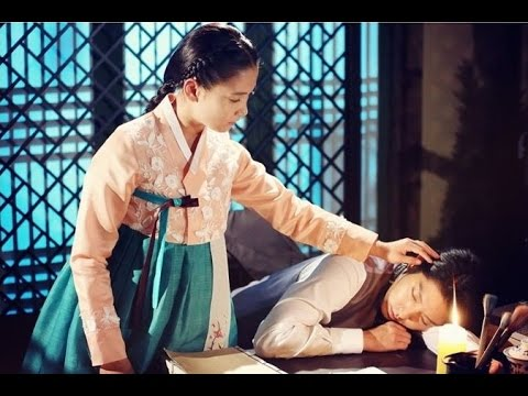 [Vietsub + Kara] Do You Know My Heart - IVY (Gunman in Joseon OST Part 5)