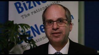 Paul Kaplan: Share ownership - even more conservative than Buffett