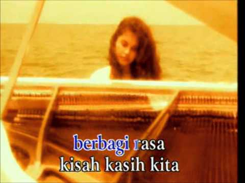 Cindy Claudia Harahap - Aku Sayang Kamu (Original Video Clip & Clear Sound Not Karaoke)