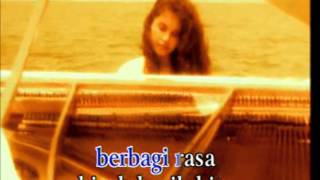 Cindy Claudia Harahap Aku Sayang Kamu Original Video Clip Clear Sound Not Karaoke