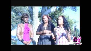 Interview with The Vixenz - I Need That VIXEN ENT