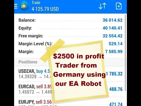2500$-in-profit-forex-trader-from-spain-using-ea-robot