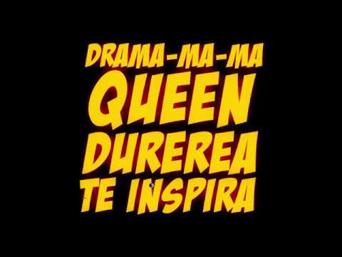 The Motans - Drama Queen [Original Mix][Press Play ▶]