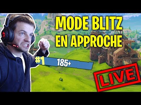 le-nouveau-mode-blitz-arrive-bientot-!-c4-et-lama-battle-royale-!-fortnite-[live-fr-facecam---pc]