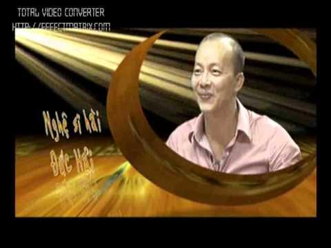 Clip số 1 Vua hài đất Việt 2011 - 001
