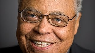 Sprint Commercial James Earl Jones