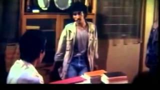 Damai Kami Sepanjang Hari 1985 - Youtube