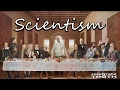 The Ultimate Deception of Scientism with Robbie Davidson on NYSTV