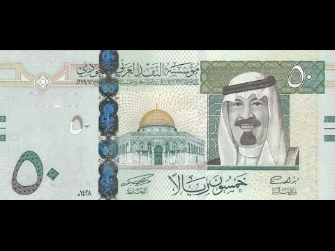 Top 10 high paying job in Saudi Arabia 2017