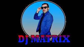 DJ MATRIX  Malowane Usta Disco Polo 2018 COVER