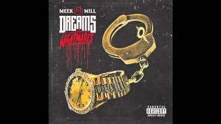 MEEK MILL -YOUNG KINGS (INSTRUMENTAL) (REMAKE) - NEW 2012