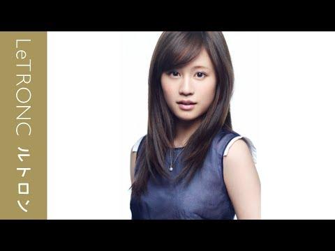 前田敦子さん初のママ役!映画「葬式の名人」公開決定