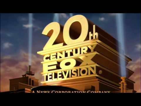 Stu Segall ProductionsCannell Entertainment20th Century Fox Television 1997 1