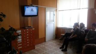Карпинск. Школа №5/ www.vkarpinsk.info