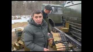 Проверено на себе. Стрела vs Тунгуска