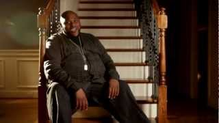 Watch Ruben Studdard For The Good Times video