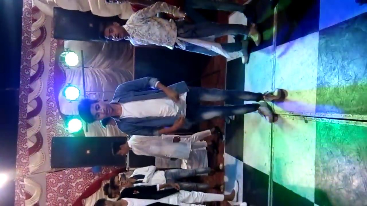 Mill Lo Na Cover Dance By Suhail Khan