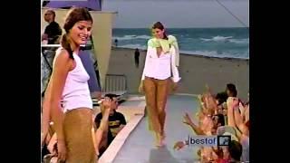 Enrique Iglesias - Rhythm Divine (Florida 1999)