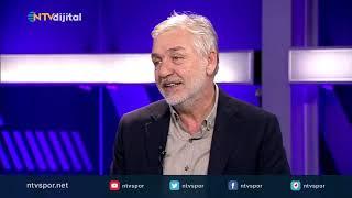 Futbol Net 30 Ocak 2019