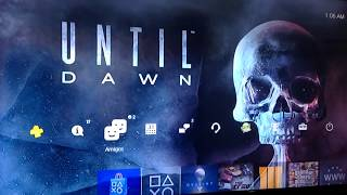GAMES Gratis!!! | Como baixar jogos grátis no Ps4 DEZEMBRO 2018 | NOVO MÉTODO FUNCIONAL|