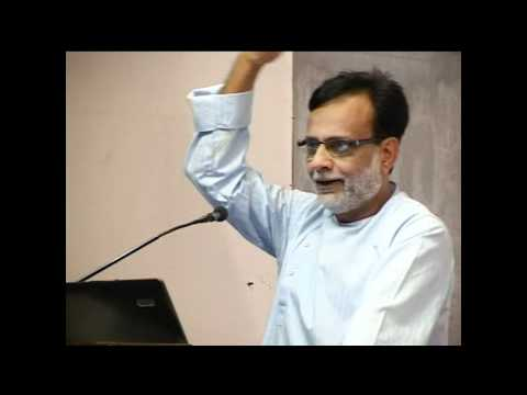 (English)Six Dimensions of Karmayoga By Hasmukh Adhia