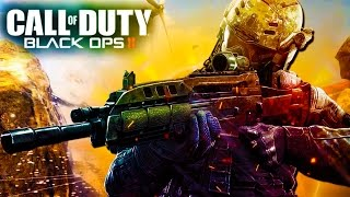 The BEST of NINJA DEFUSE Montage!  (Black Ops 2 Funny Moments!)