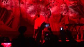 Kanye West Jesus Walks / Can