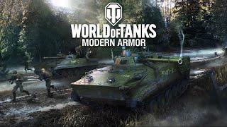 world-of-tanks-modern-armor-arms-race-cesta-k-vitezstvi